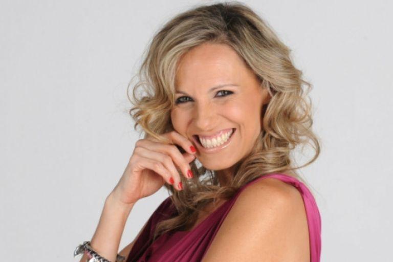 Denise Dumas reemplazará a la modelo hasta su regreso