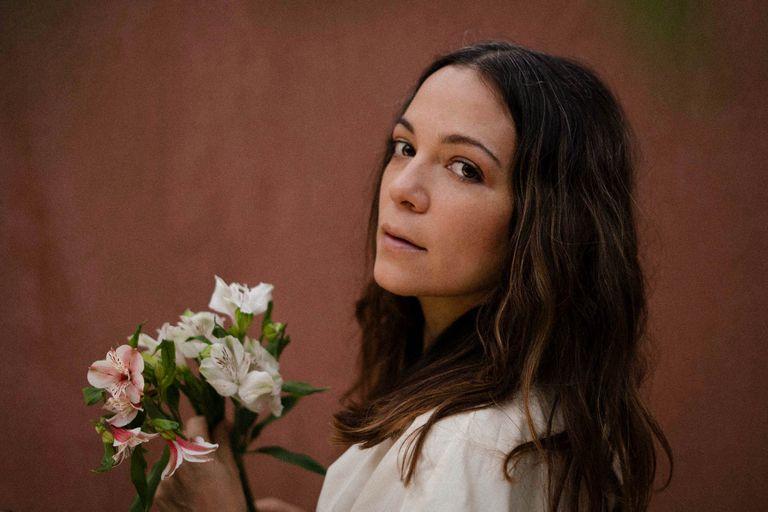 """""""Este proyecto me empujó a hacer música de una manera que nunca había intentado: en comunidad"""", dice Natalia Lafourcade sobre Un canto por México"""