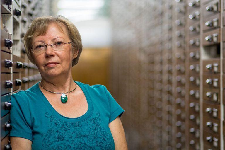 Juliane Koepcke: la sobreviviente que entregó su vida a la selva amazónica