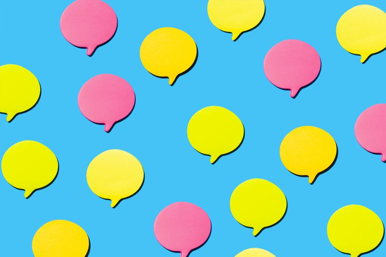 5 consejos para destacarte en Twitter