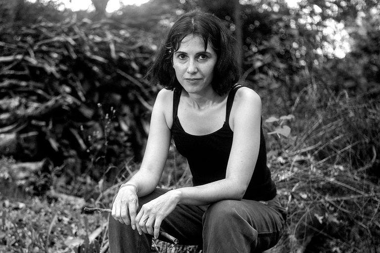 Rosario Bléfari: los últimos días de la reina madre del indie