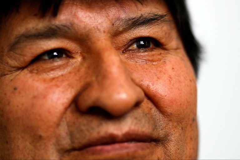 El MIT se despega del informe que pone en duda el fraude electoral en Bolivia