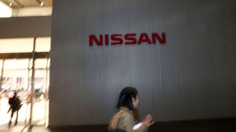 Según confirmó la directiva de Nissan, Carlos Ghosn terminó preso por una investigación interna de varios meses