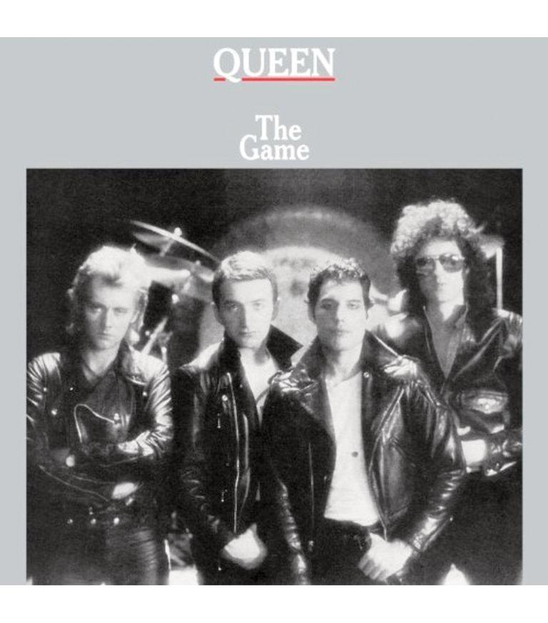 Queen llegaba a la Argentina en su apogeo, con varios hits en su haber y con la presentación de un disco como The Game