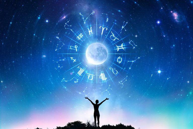 Horóscopo: ¿Qué dice tu ascendente para hoy y el fin de semana del 2 de abril?