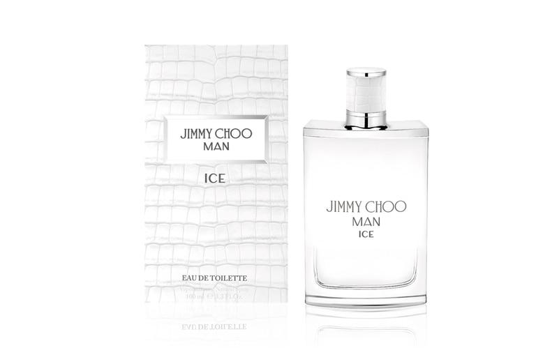 Perfume Jimmy Choo Man Ice de 100 ml, $1850