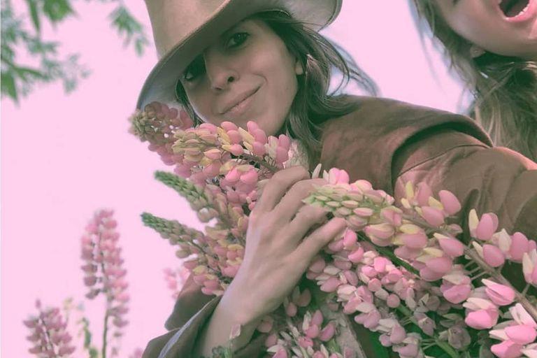 Cómo evoluciona la salud de Florencia Kirchner
