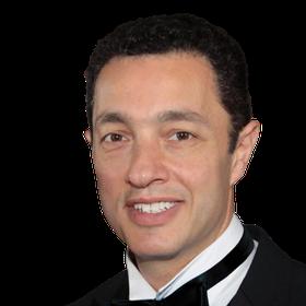 Diego Glasbauer