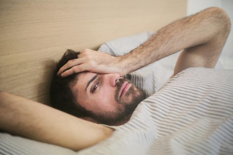 Día Mundial del Sueño 2021: ¿cómo volver a dormir de manera saludable post cuarentena?