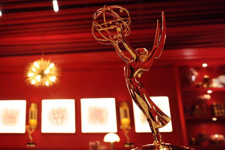Premios Emmy: quién ganará y quién debería ganar en la gran noche de las series