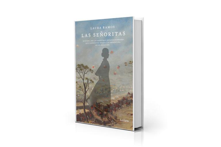 """""""Las Señoritas"""" reúne historias de vida de más de veinte pioneras de la educación en la Argentina"""