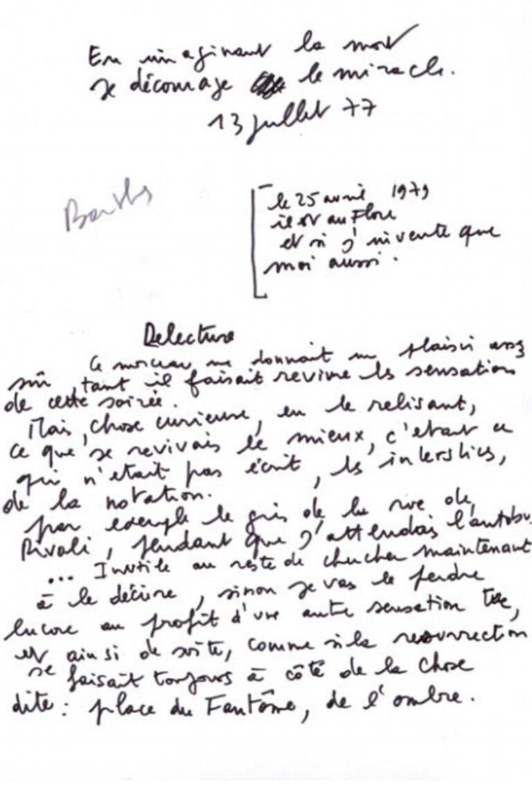 El brutal secuestro salió a la luz luego de que las autoridades francesas recibieran una carta anónima denunciándolo. Foto ilustrativa