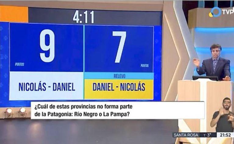 ¿Quién sabe más de Argentina? El ciclo de preguntas y respuestas de la Tv Pública
