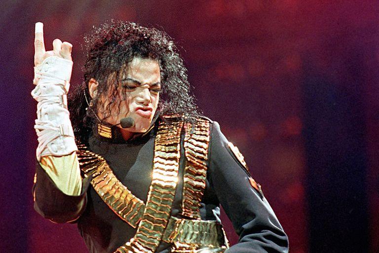 La nueva producción narrá al completo la vida del artista, desde sus inicios en la industria musical hasta su muerte en 2009