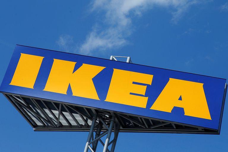 Ikea abrirá su primer local de la región en Chile