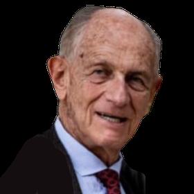 Eduardo Mandelbaum