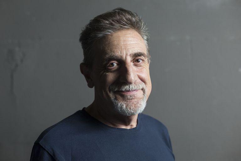 Andres Vicente estaba radicado en Colombia, donde trabajó como guionista y productor de documentales