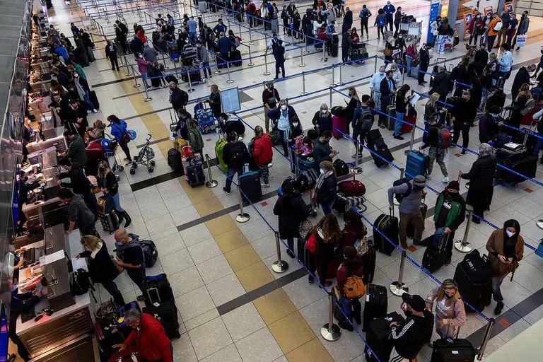 Fin del cupo: cómo serán los protocolos para viajar y qué esperar del aumento de pasajes