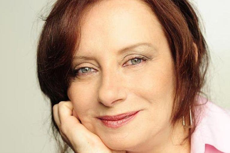 Ley de medios. Miriam Lewin, a un paso de ser la nueva defensora del Público