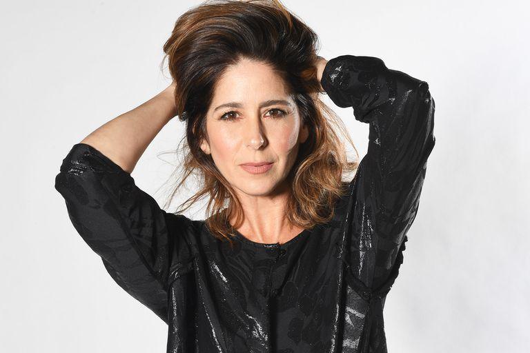 García Belsunce: Laura Novoa y Jorge Marrale protagonizarían la serie