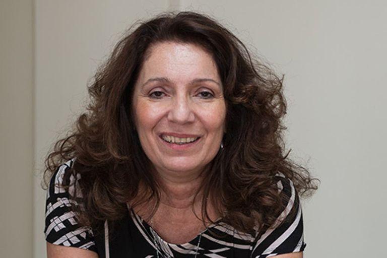 La interventora Cristina Caamaño dispuso que la AFI reduzca su participación como auxiliar de la Justicia