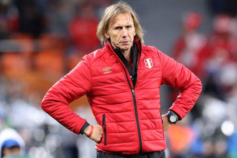Rusia 2018: cuatro equipos eliminados y tres tienen entrenadores argentinos