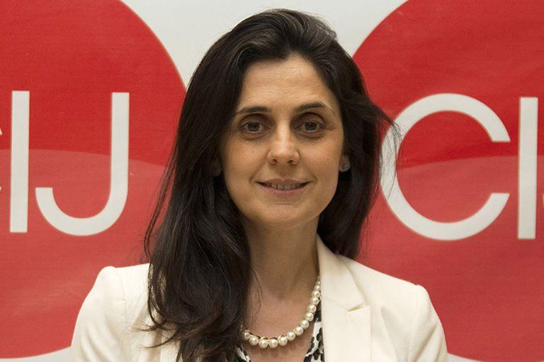La jueza federal María Gabriela Marrón respalda la investigación de la fiscalía federal