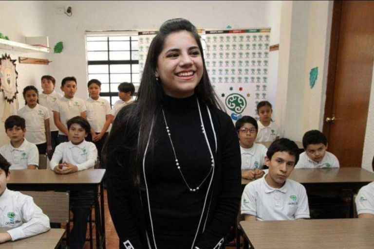 Harvard admite a una alumna menor de edad por primera vez en 100 años