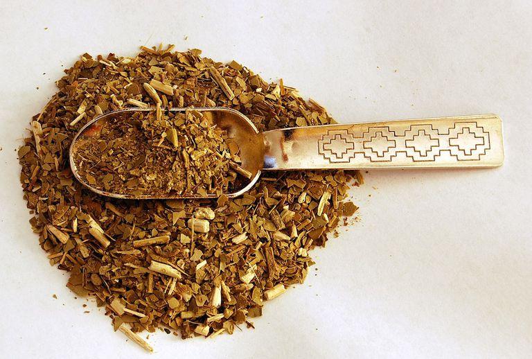 ¿Con palo o sin palo? Cinco tipos de yerba para elegir a la hora del mate