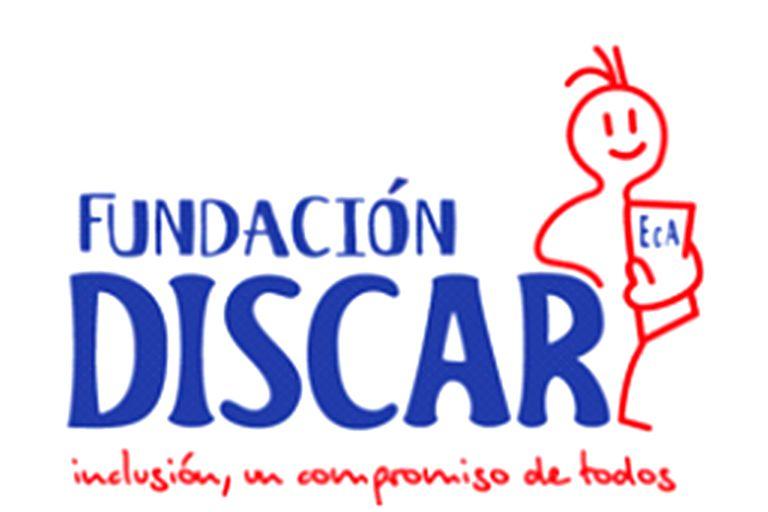 Fundación Discar, 30 años de incluir