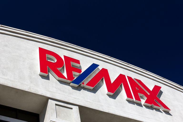 Remax responde la decisión de la Inspección General de Justicia que impide su funcionamiento
