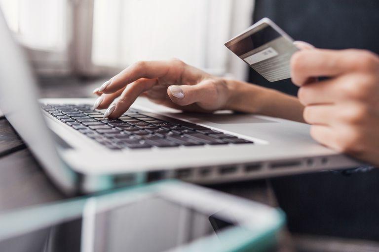 Hot Sale 2020: 4 claves para comprar online en cuarentena