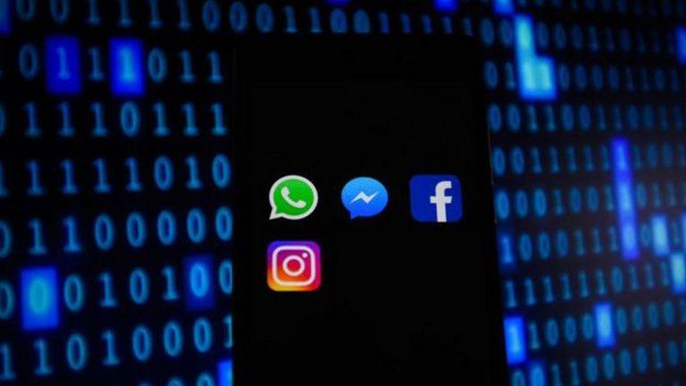 Este es el primer intento formal de Facebook de hacer dinero a través de WhatsApp