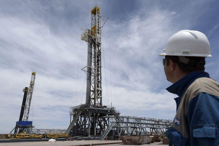 Subsidios en Vaca Muerta: 7 claves del conflicto entre petroleras y el Gobierno