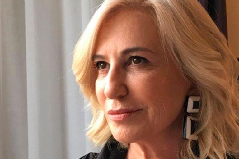 Polémica: el consejo íntimo de Mercedes Morán que causó controversia en redes