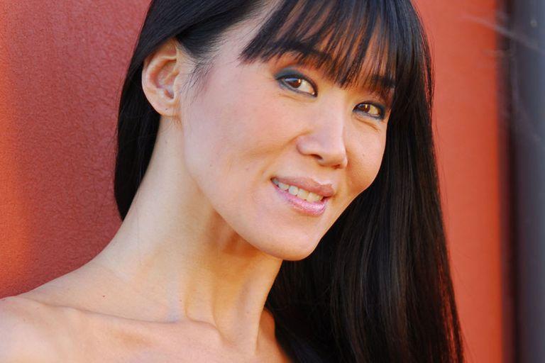 Señorita Lee: su lucha contra los estereotipos y su nueva profesión