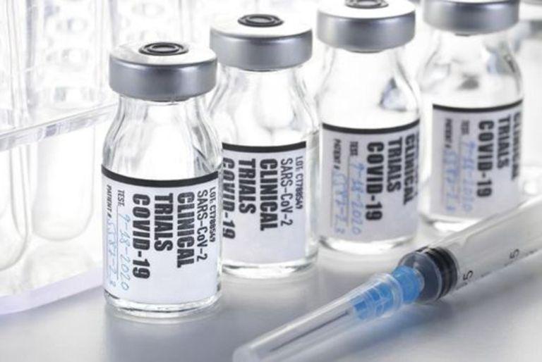 Fundación Slim anunció que la fabricación de vacunas comenzará incluso antes de que las autoridades sanitarias aprueben su eficacia para adelantar tiempos de producción.
