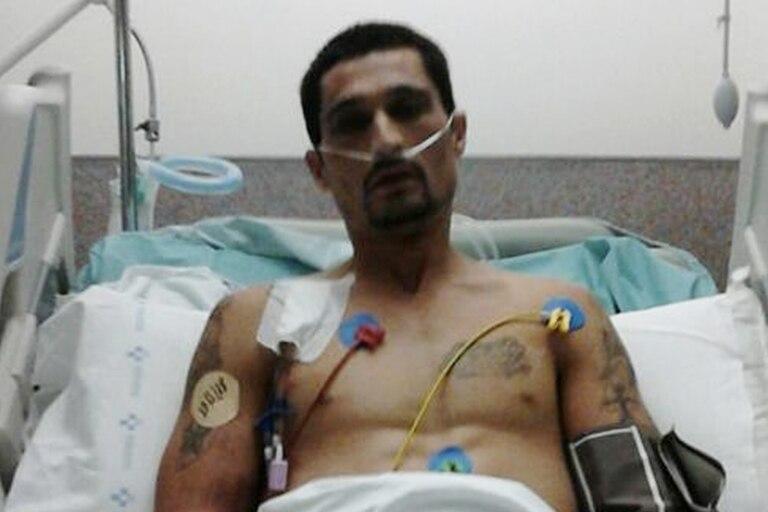 """Fue declarado muerto por tres médicos y """"resucitó"""" justo antes de la autopsia"""