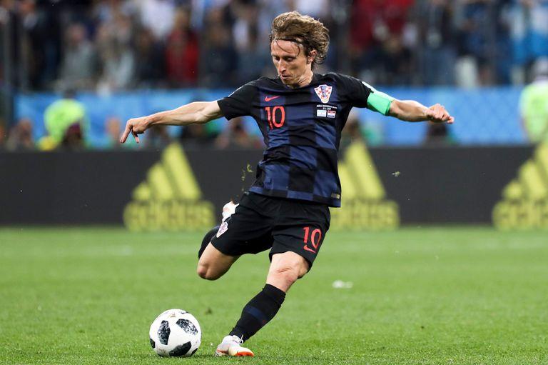 La estrella mundial a la que le gustaría jugar por seis meses en Boca