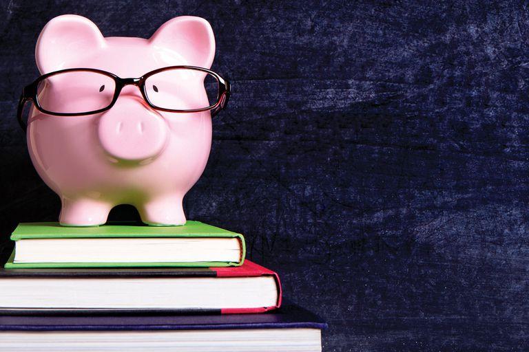 Consejos de una experta para aprender a multiplicar tu dinero