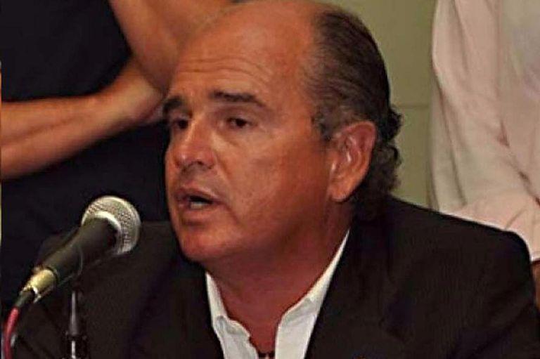 """El camarista Martín Ordoqui se enfrenta con un juicio político por las pruebas encontradas en la investigación sobre la """"banda del juez"""""""