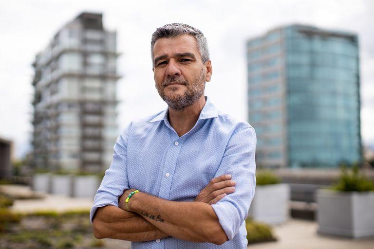 Juan Zabaleta reemplazará a Arroyo y será el nuevo ministro de Desarrollo Social