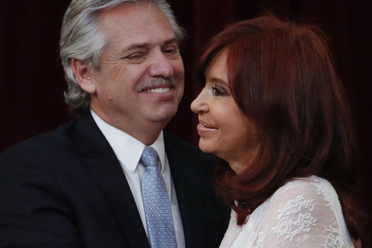 Se produjo una escalada de tensión entre el cristinista Federico Bernal, de Enargas, y el ministro de Desarrollo Productivo, Matías Kulfas