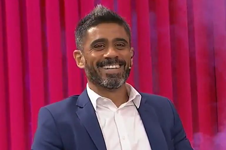 El ex goleador de River que Federico Bulos pidió para Boca