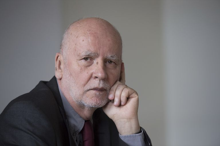 Murió el poeta polaco Adam Zagajewski, premio Princesa de Asturias