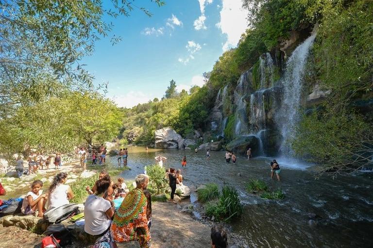 Para esta Semana Santa, hay buenas expectativas turísticas en casi todas las localidades cordobesas
