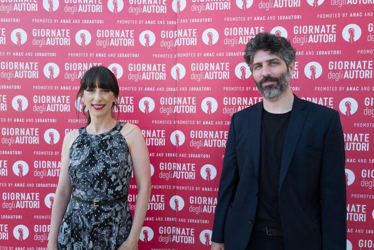 """Festival de Venecia: Piedra Noche, la otra película argentina que logró el """"milagro"""" de llegar al Lido"""