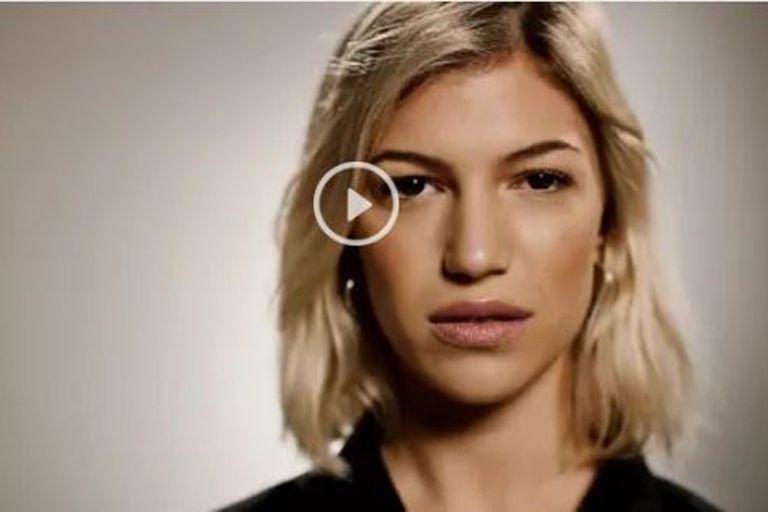 El emotivo video a 25 años del atentado en la AMIA