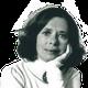 Alina Diaconú