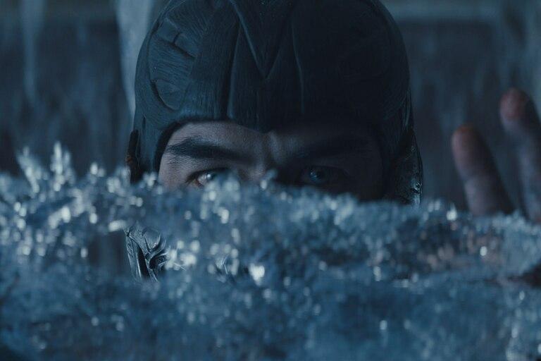 Mortal Kombat, otro de los estrenos que sufre el posible nuevo cierre de los cines en la Argentina